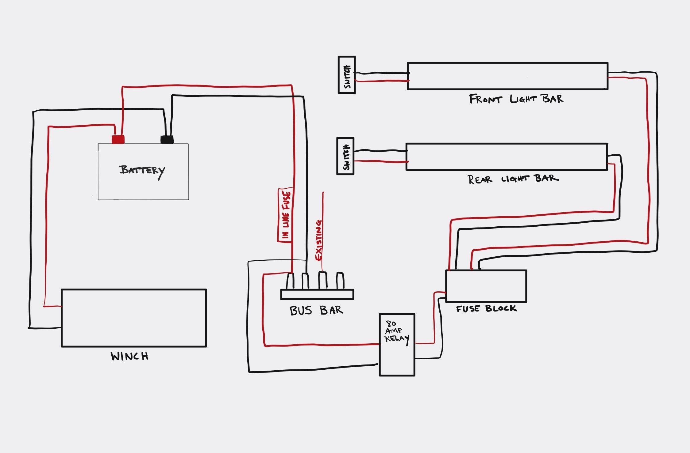 New Yaskawa Inverter Wiring Diagram With Images Diagram Wire