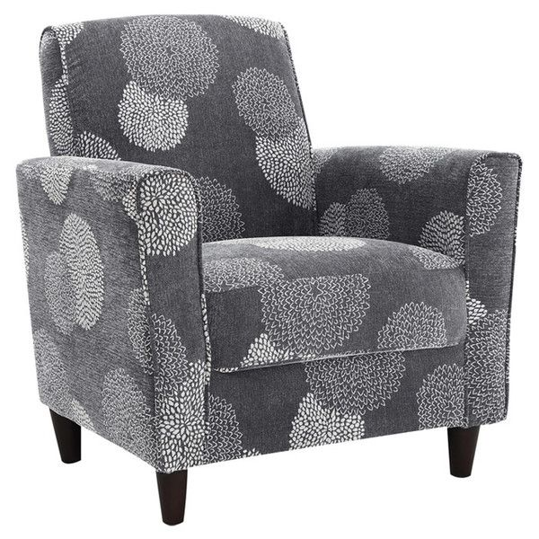 DHI Enzo Sunflower Arm Chair & Reviews