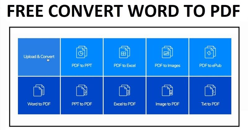 Hipdf a web service to merge split and compress your