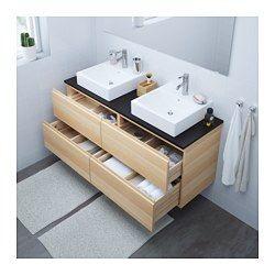 Mobilier Et Decoration Interieur Et Exterieur Meuble Lavabo Lavabo A Poser Salle De Bain Design