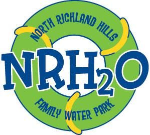 Save $5 to NRH2O Family Water Park in North Richland Hills