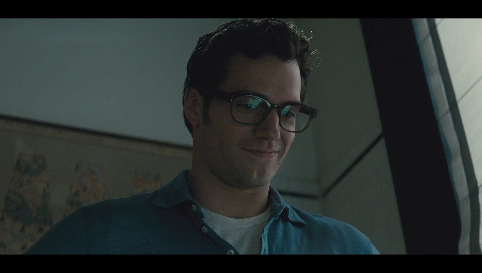 Batman V Superman '' Clark Kent & Lois Lane Romantic Bathroom ...