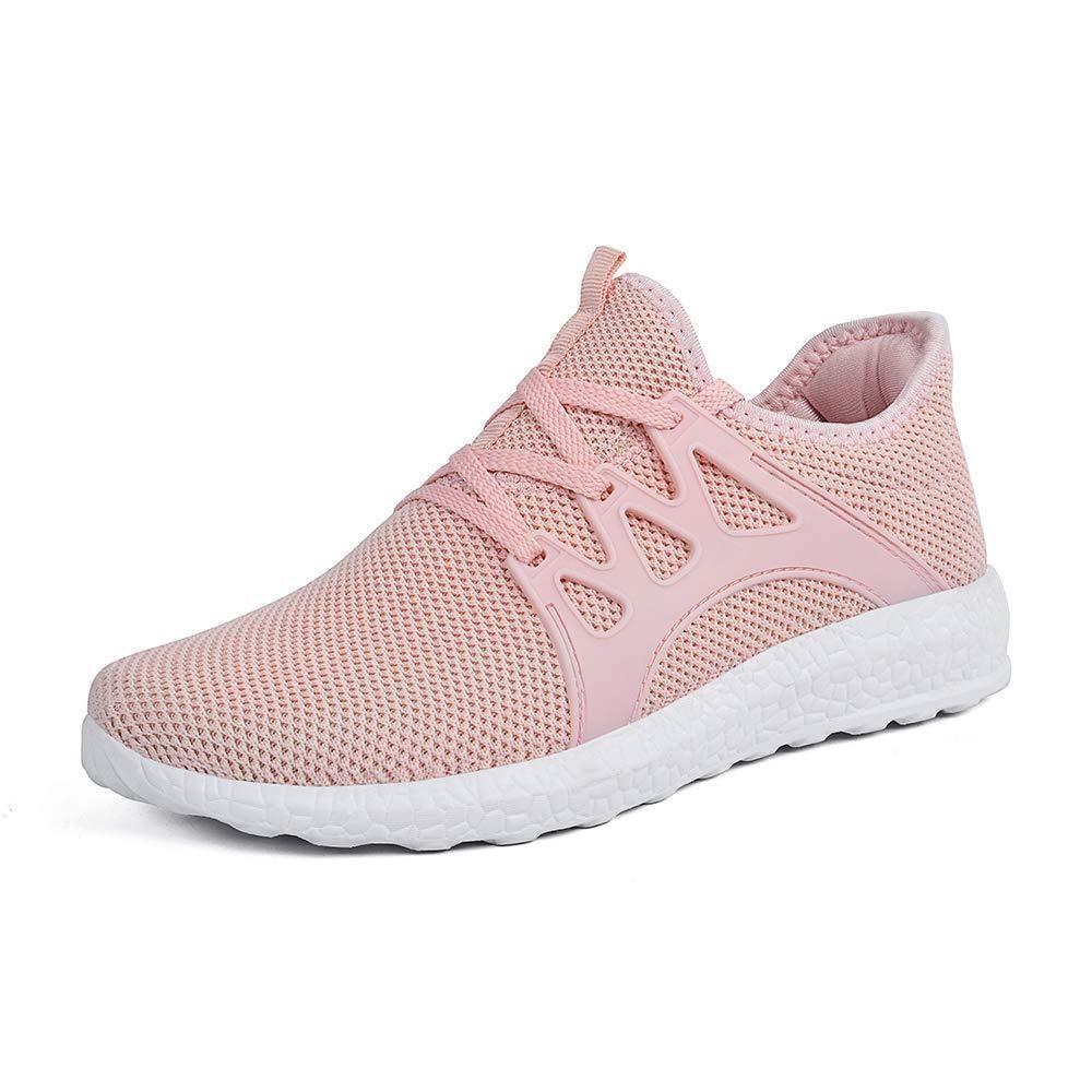 ZOCAVIA Women's Running Shoes