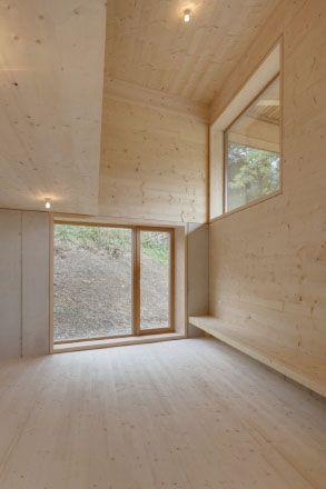 Meck architekten e 3 pinterest sitzecke k che sitzecke und scheunen - Meck architekten ...