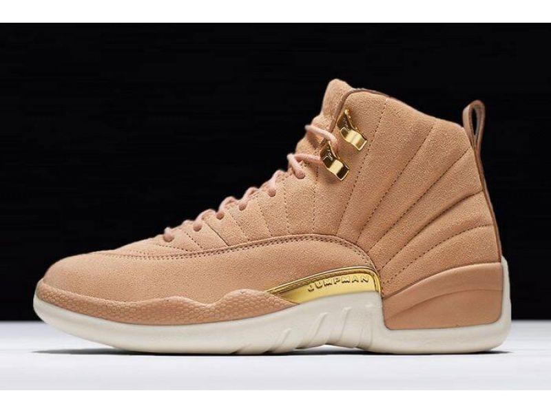 Shoes sneakers jordans, Air jordan shoes