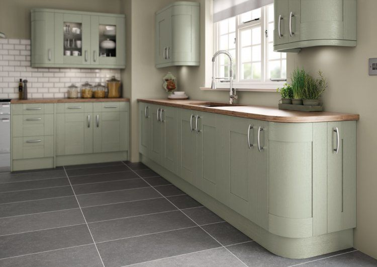 Sage Green Kitchen Pinterest Sage Kitchen Doors And