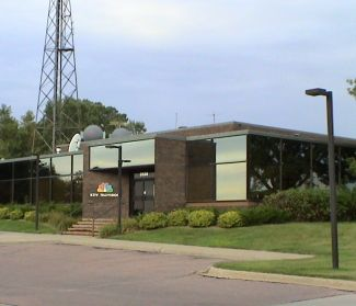 KTIV History - KTIV News 4 Sioux City IA: News, Weather and Sports