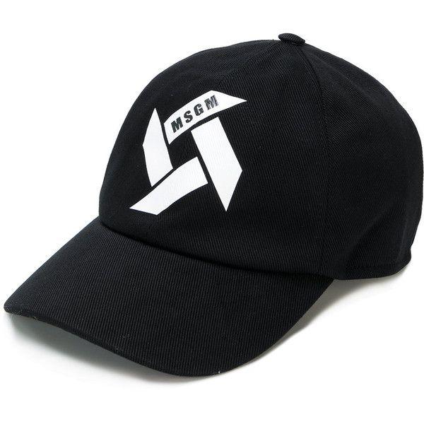 Accesorios - Sombreros Msgm PHXKQU