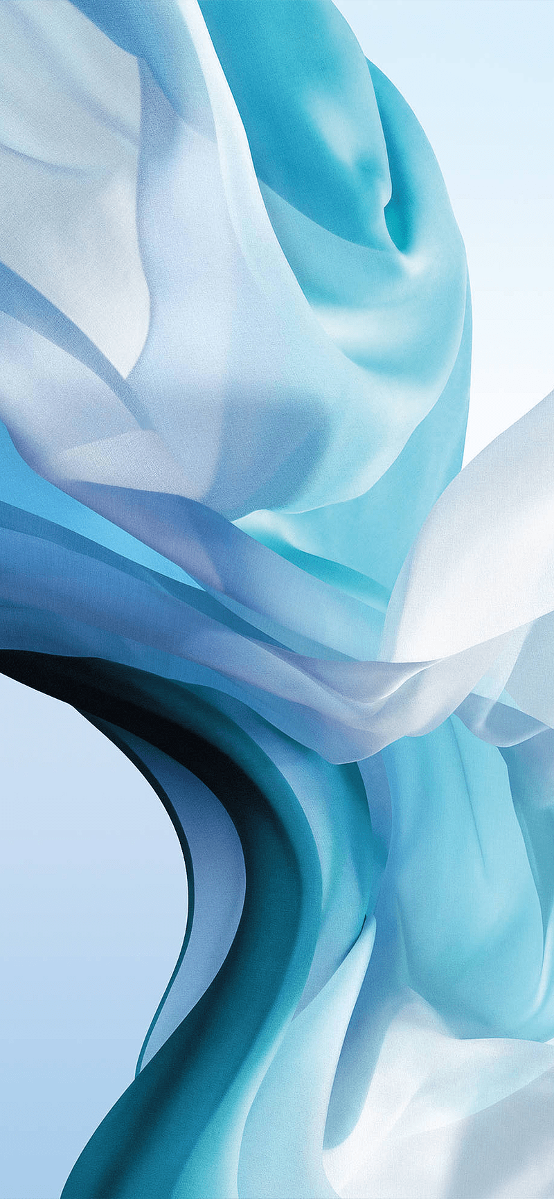 Download New iPad Pro & MacBook Air Wallpapers for iPhone