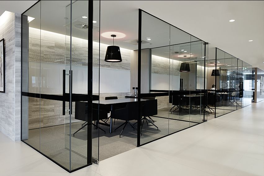 Explore Interior Office Interiors And More James Cook University
