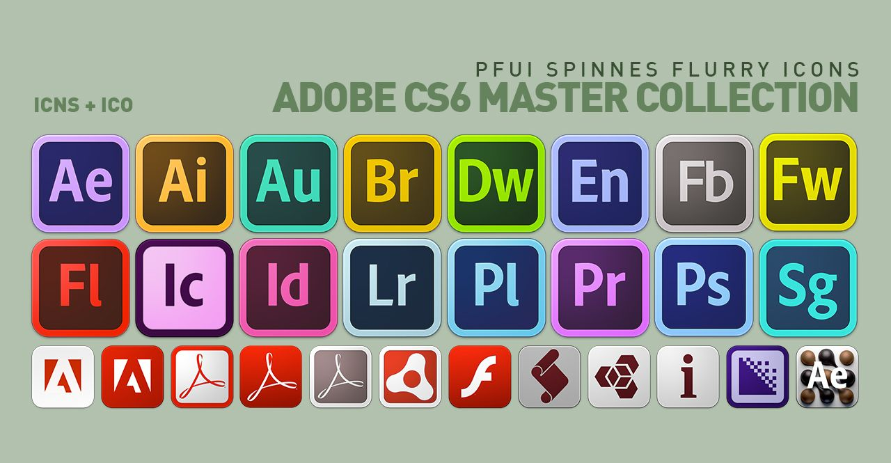 crack adobe illustrator cs6 download