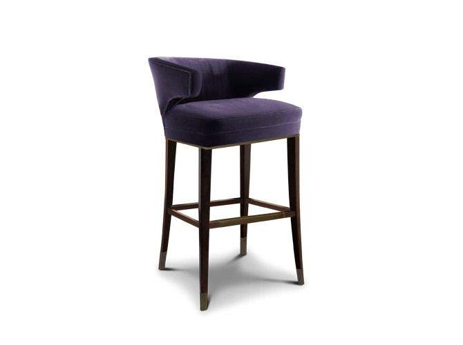 Stühle wohnzimmer ~ Find the most comfortable bar chair for your living room stühle