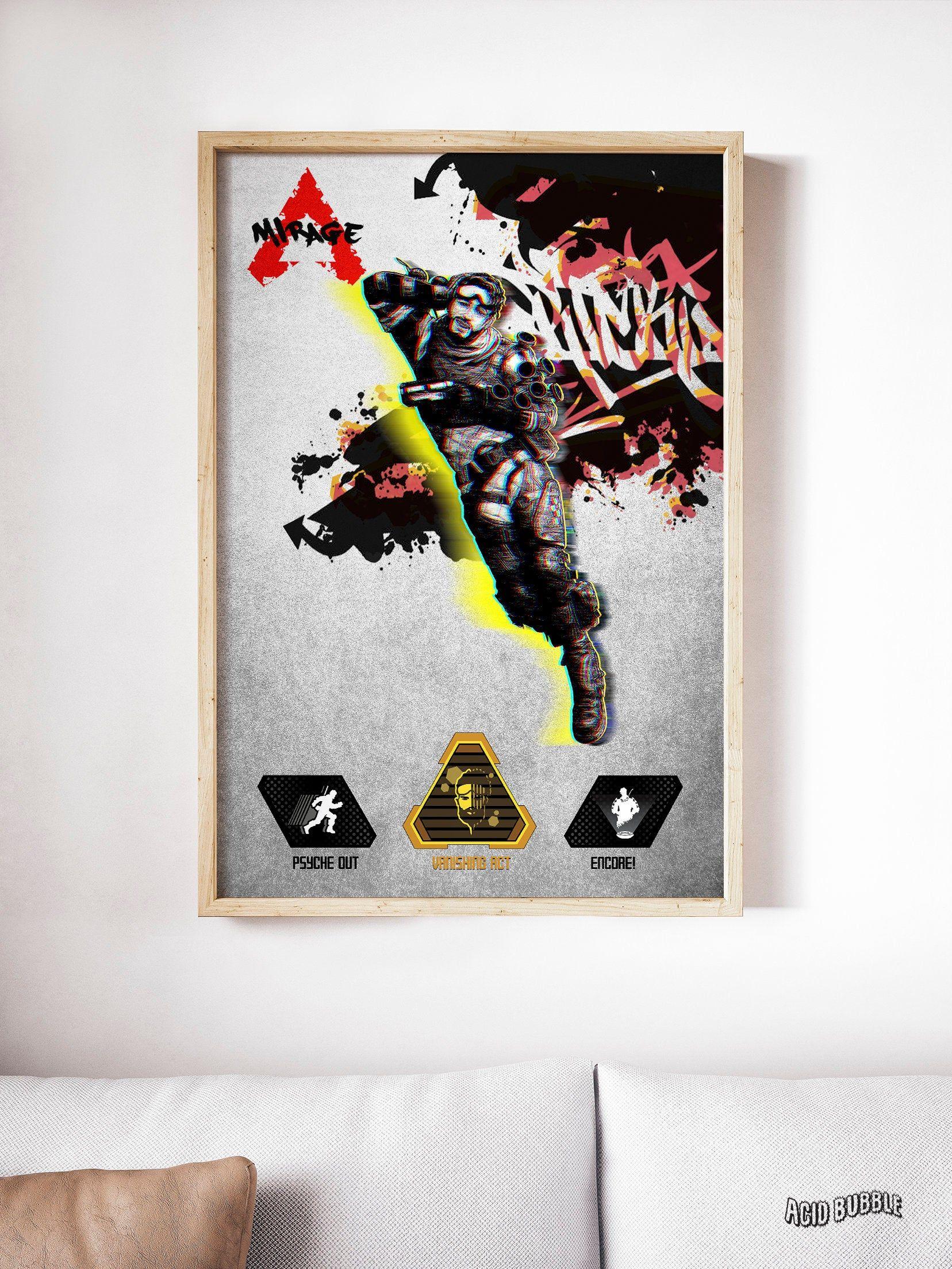 Pin On Acidbubble Art [ 2208 x 1656 Pixel ]