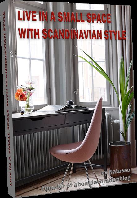Hotel Purs In Andernach Germany By Axel Vervoordt Scandinavian
