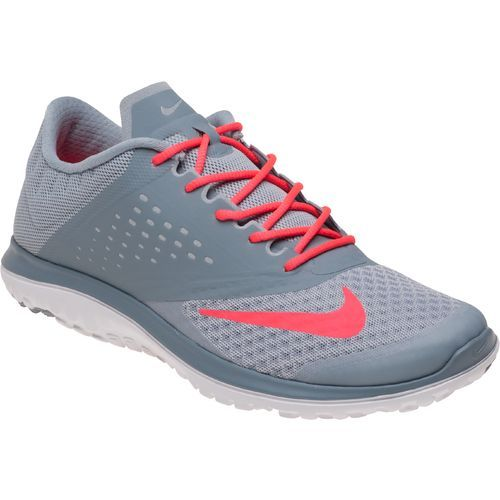Nike Women's FS Lite Run 2 Running Shoes