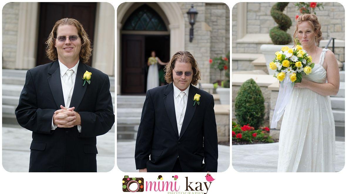 Shane And Angela Lee University Chapel Cleveland Tn By Mimi Kay Photography