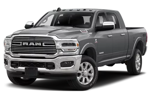 2019 Ram 2500 Specs Price Mpg Reviews Cars Com