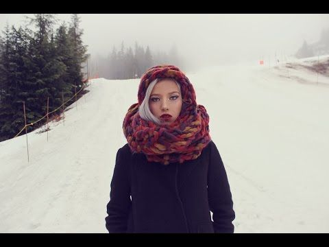 DIY maxi bufada 2da version - YouTube