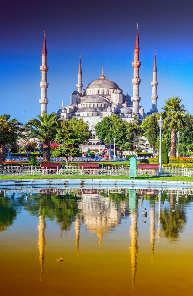 Batuta بطوطة Turkey Travel Guide Beautiful Places To Visit Travel Photography