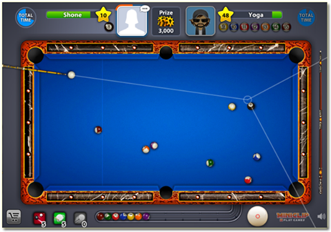 How To Hack 8 Pool Ball For Android No Pc Software No Survey No Timewaste Real Way Check Last Xmod App Paragraph In Post Pool Hacks 8ball Pool Pool Balls