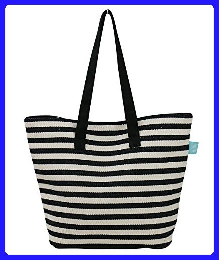 5da4afd636 Canvas Shoulder Tote Handbag