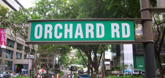 3 Hotel Murah Di Singapore Dekat Orchard Ketika Anda Berkunjung Ke Maka Pastilah Menjadikan Menjadi Salah Satu