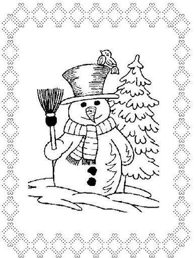 Navidad | patrones | Pinterest | Navidad, Tarjeteria española y ...