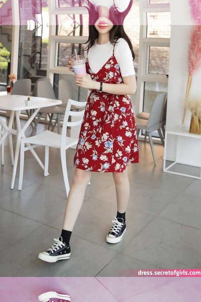 Lara Jean Covey Inspo Album | Korean fashion trends, Fashion outfits, Korean fas... - Lara jean looks - #Album #Covey #fas #Fashion #inspo #Jean #Korean #Lara #Larajeanlooks #Outfits #trends