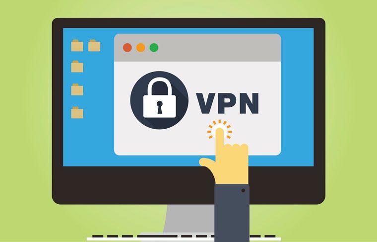 تحميل تطبيق لفتح المواقع المحجوبة للكمبيوتر Betternet Vpn مجانا يعتبر هذا البرنامج من احد البرامج التي تشبه برنامج البروكسي المجاني إلى Block Site Site Letters