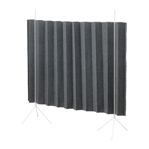 Us Furniture And Home Furnishings Office Room Divider