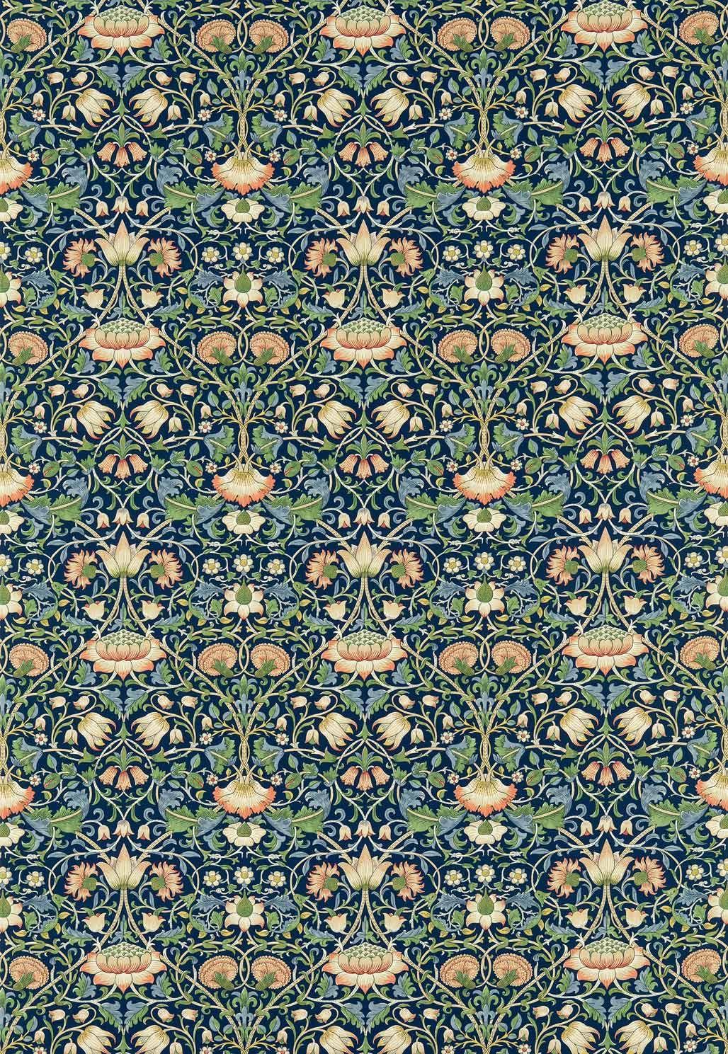 Tapete Englisch morris englische tapeten 14 jpg 1 028 1 489 pixel wallpaper
