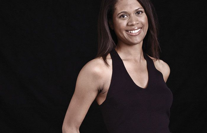 Interior Design and Wellness Robin Wilson Wilson is founder and CEO
