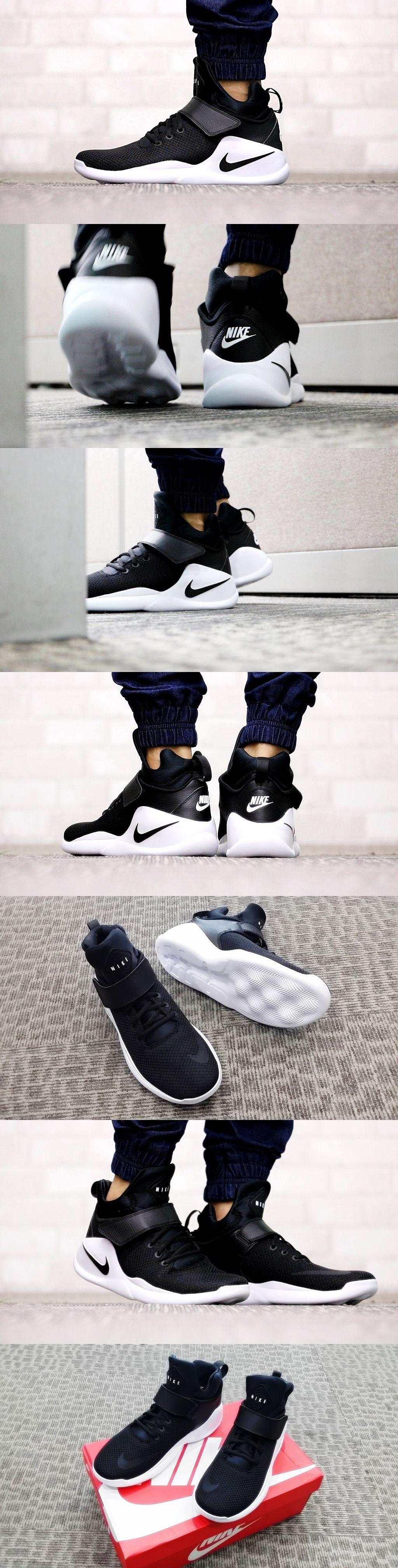 zapatillas de casa nike