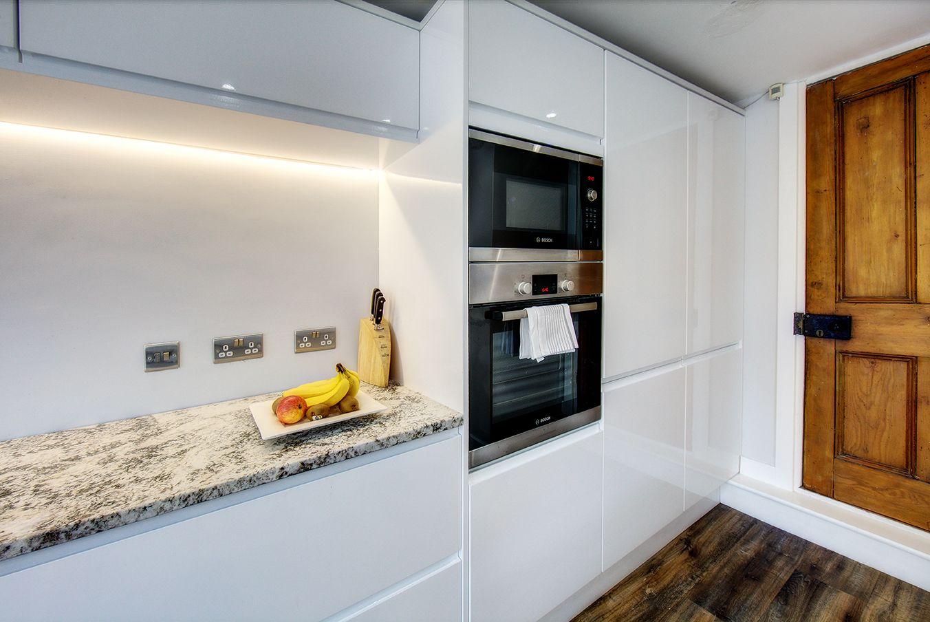 Delicieux Bulldog Kitchens | Kitchen Designer Newcastle | Kitchen Designer North East  | Bespoke Kitchen Design Newcastle