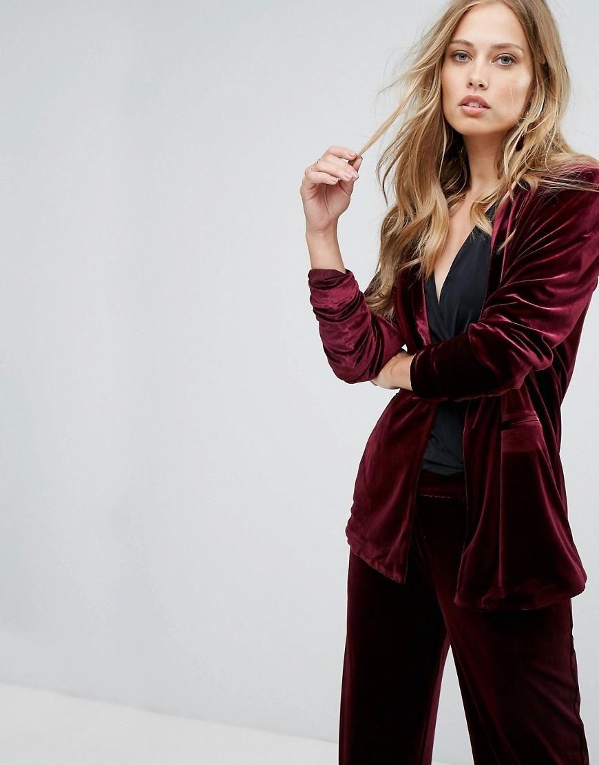 Danish fashion designers online 86