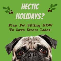 Pin On Tlc House Pet Sitting Llc