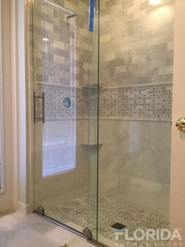 Florida Shower Doors Manufacturer In Florida Specializing In Custom