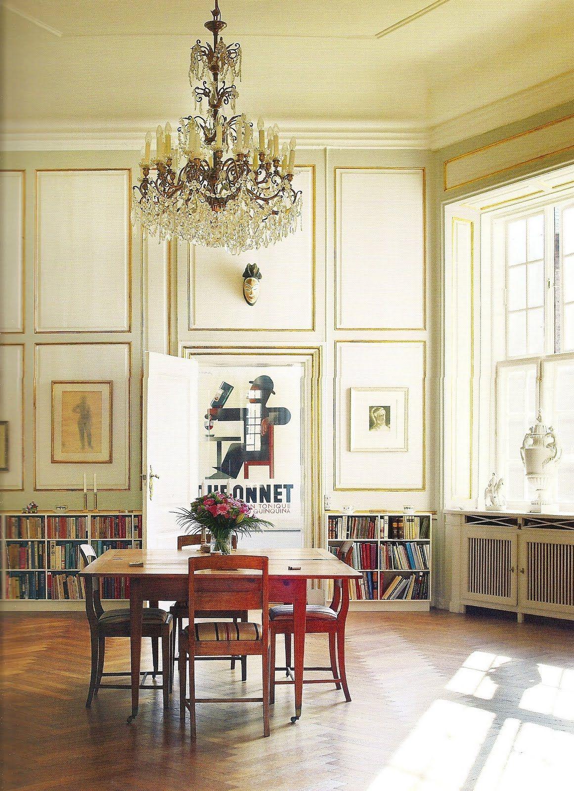 Escapade Book Review Lars Bolander S Scandinavian Design Scandinavian Design Interior Design Home Decor