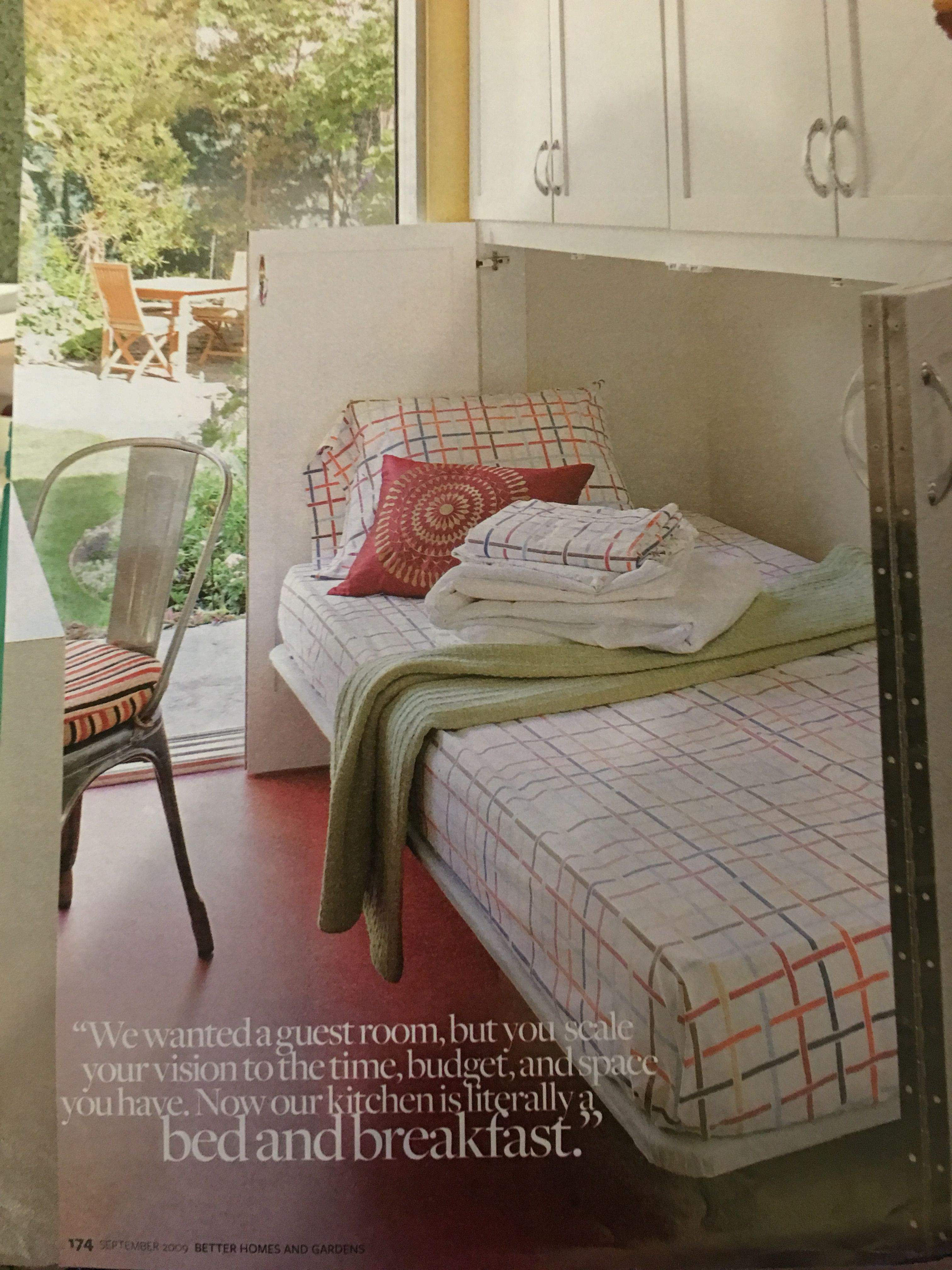 Pin by Sue Stinson on Beautiful Bedrooms Bed