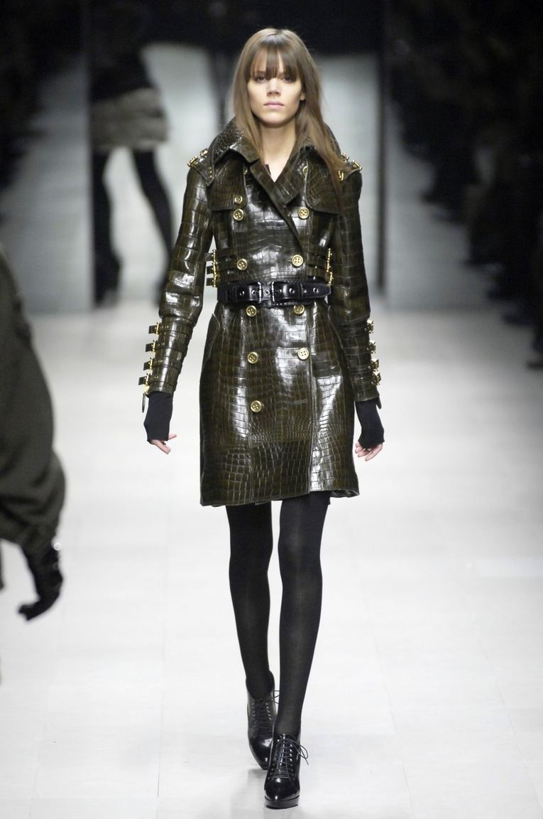 New post on giventisci
