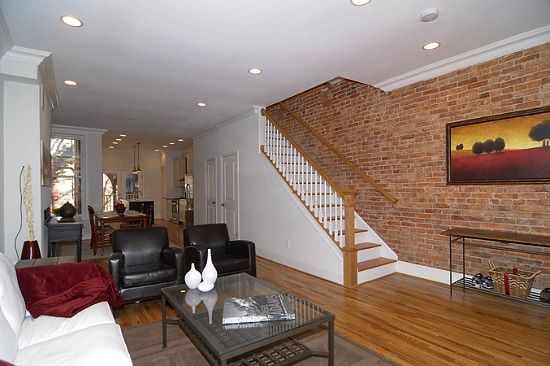 Comp And Circumstance Dc Vs Miami Home Living Room Home House