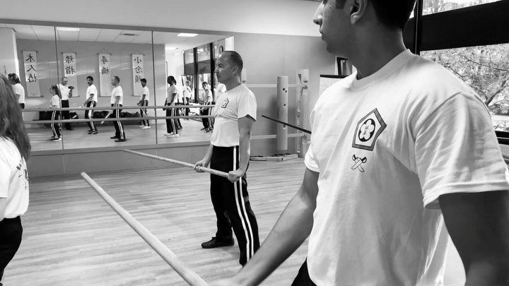 ✔pictame webstagram 🔥🔥🔥 Instagram post by @wing_chun_family | | 🔥GPLUSE.CLUB