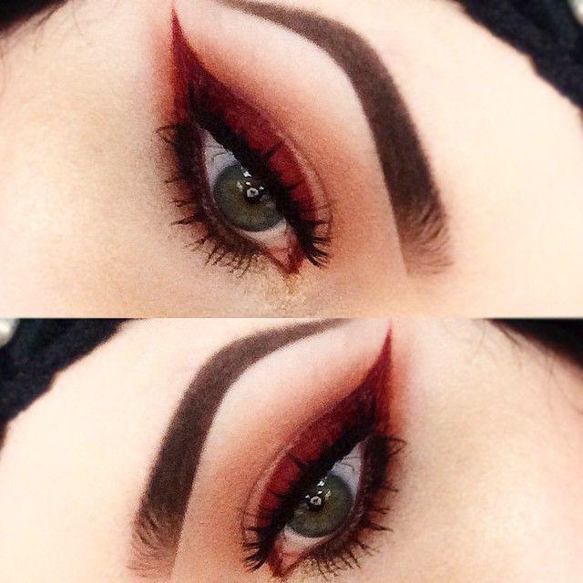 makeupgeektv's photo on Instagram