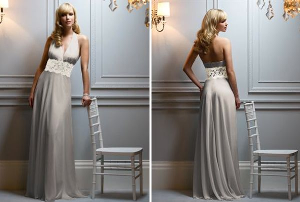 17 Best images about Wedding dresses on Pinterest  Gowns Bridal ...