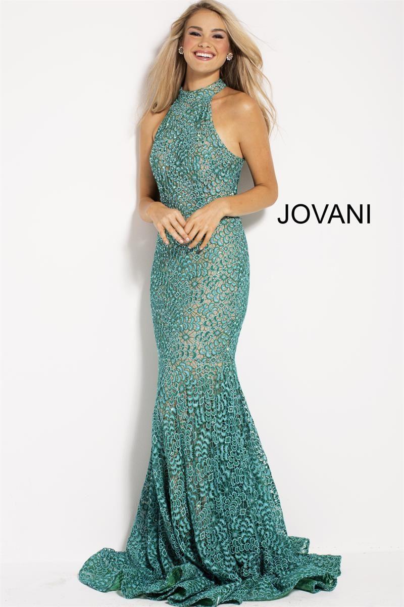 Jovani 59908 -Formal Approach Prom Dress | Jovani Dresses ...