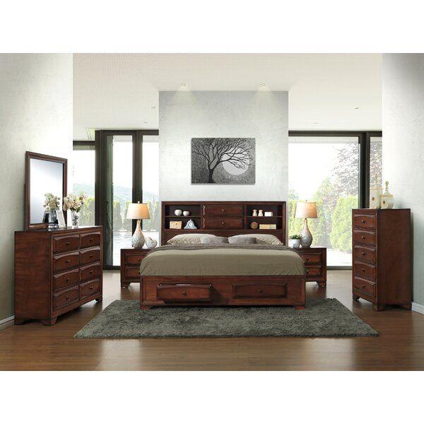 Bedroom Sets Furniture King