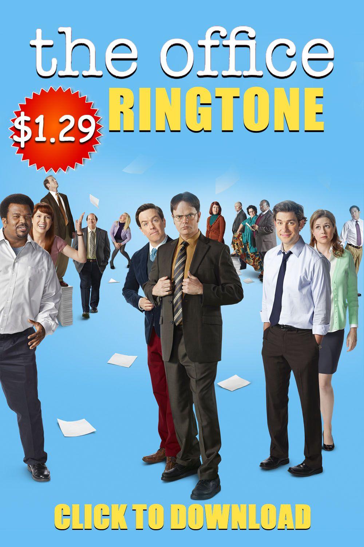 Pin on Top Ringtones on iTunes