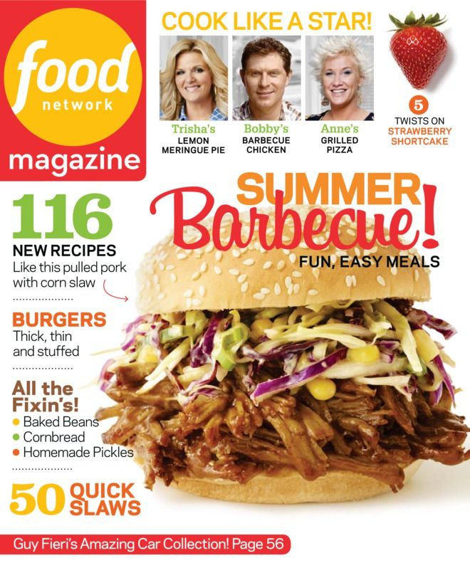 Food network magazine magazine buy subscribe download and read food network magazine magazine buy subscribe download and read food network magazine on forumfinder Choice Image