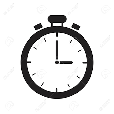 Timer Icon Google Search Wall Clock Timer Clock