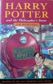 Harry Potter And The Philosopher S Stone By J K Rowling Philosopher S Stone Harry Potter Harry Potter Harry